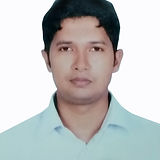 ডাঃ আফসার আহম্মদ.JPG