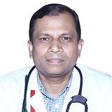 Dr. Ibrahim Khalil.jpg