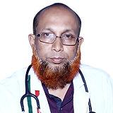 Dr.Taifur Rahman.jpg