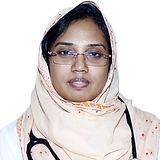 Dr. Farhana Yesmin
