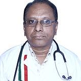 Dr. Atar Rahman Jashim.jpg