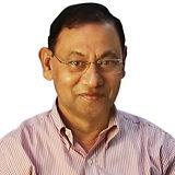 Prof. Dr. Moinul Hossain