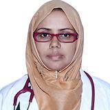 Dr. Naznin Akter.jpg