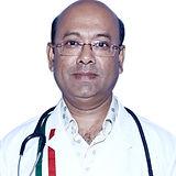 Dr. Miah Munjur.jpg