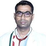 Dr.Firoz Ahmed.JPG