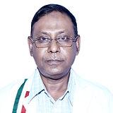 Prof Dr.N.H Pilu.jpg