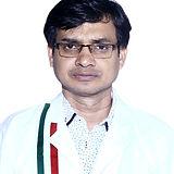 Dr. Md Aminul Islam