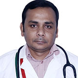 Dr. Mohammad Jakir Hossain