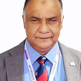 অধ্যাপক ডাঃ সৈয়দ আনওয়ারউজ্জামান.JPG