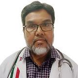 Prof.Dr.Abdus Salam.jpg