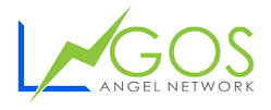 Lagos Angel Network.png