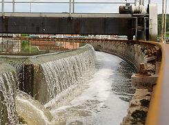 traitements-pour-les-eaux-usees.jpg
