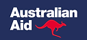 australian-aid-white-and-red-on-blue_6f0