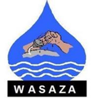 WASAZA.png