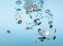 eau et investissements.jpg