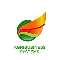 Agribusiness Systems.jpg