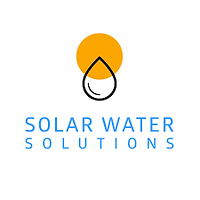 Logo - Solar Water Solutions.png