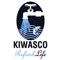Kiwasco.png
