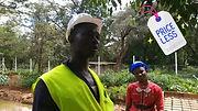 Mshila Sio - Agua Kenya.jpg