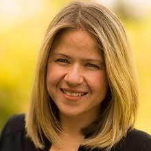 Sabina Curatolo - Impact Investing Austr