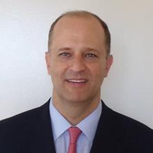 Antonio Lovisi - Trade and Investment Qu