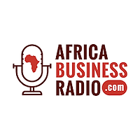 Africa Business Radio.png