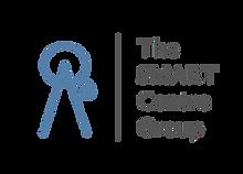 Logo - Smart Centres.png