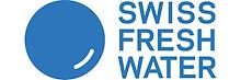 Logo - Swiss Fresh Water.png