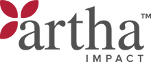 Artha-Impact-logo.png