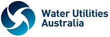 WUA-Logo-Contact.png