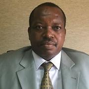 Japheth Mbuvi - Kiwash.jpg