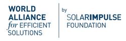 World Alliance Solar Impulse