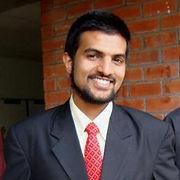 Imran Jalalkhan - Siemens Stiftung.jpg