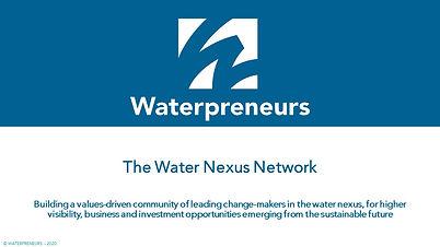 Water Nexus Network 2021_11.01.jpg