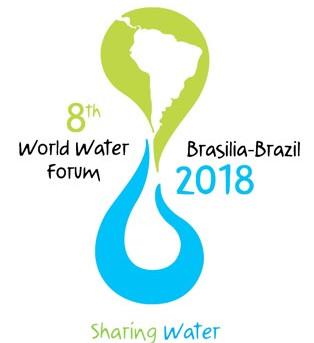 Waterpreneurs in Brasilia for the 8th World Water Forum