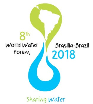 Waterpreneurs in Brasilia for the 8th World Water Forum