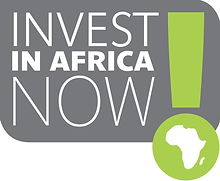 Invest in Africa Now! Logo.png