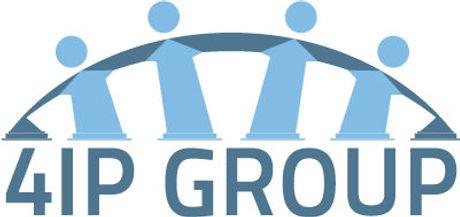 4IPGroup.jpg
