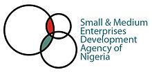 Small and Medium Enterprise Development