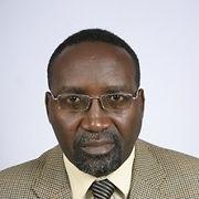 Alfred Adongo - SANA.jpg