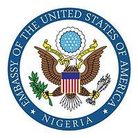 US Embassy.jpeg