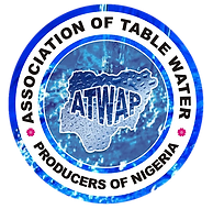 Association of Table Water Producers (AT
