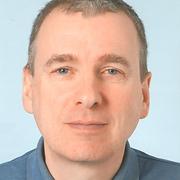 Jan Hoinkis.png