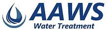 Logo - AAWS.jpeg