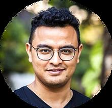Sameer Karki - iDE Bangladesh.png