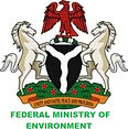 Federal-Government-of-Nigeria-Ministry-o