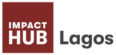 Impact Hub Lagos.jpg