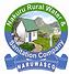 NARUWASCO Logo.png