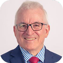 Graham Dooley - Water Utilities Australi