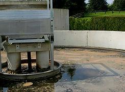 eau économie circulaire.jpg
